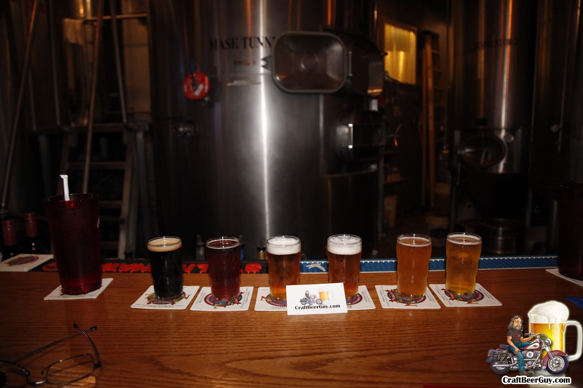 tustin-brewing_0024