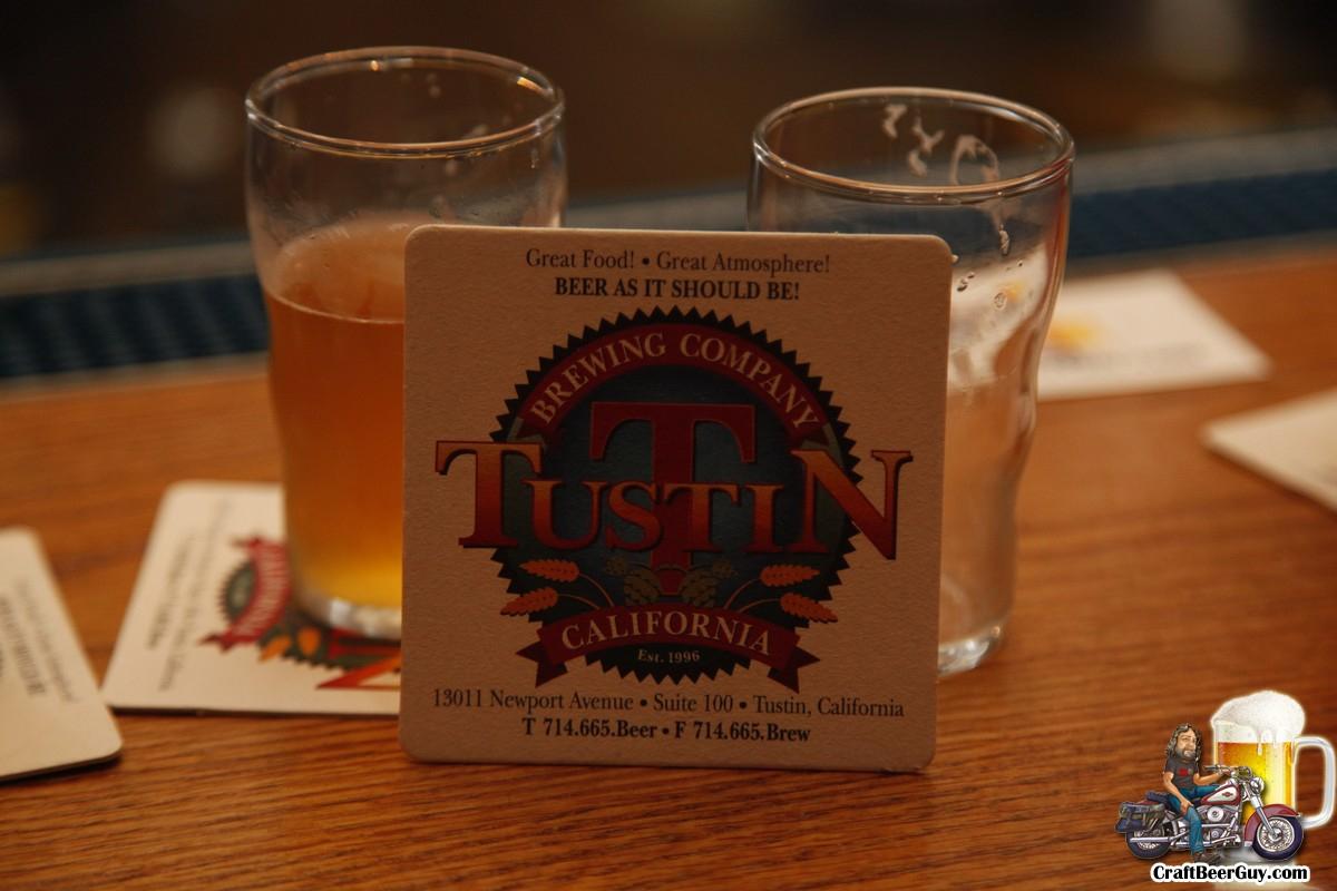 tustin-brewing_0029