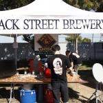 beerfest_3538