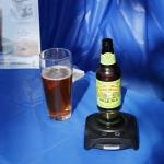 beerfest_3543