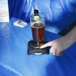 beerfest_3544