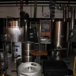 shattered-oak-brewing_003