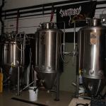 shattered-oak-brewing_004