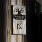 shattered-oak-brewing_011