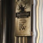 shattered-oak-brewing_012