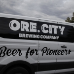 oregon-city-brewing_009