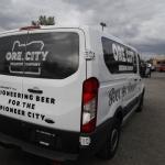 oregon-city-brewing_012