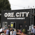 oregon-city-brewing_019