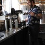 oregon-city-brewing_032