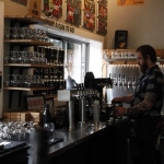 oregon-city-brewing_034