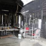 oregon-city-brewing_035