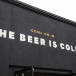 oregon-city-brewing_041