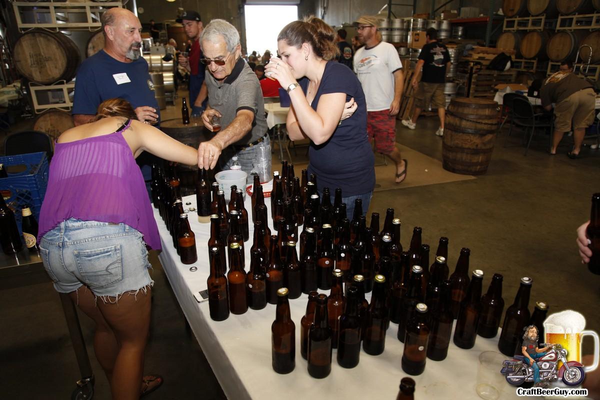 brewerscup2013_9879