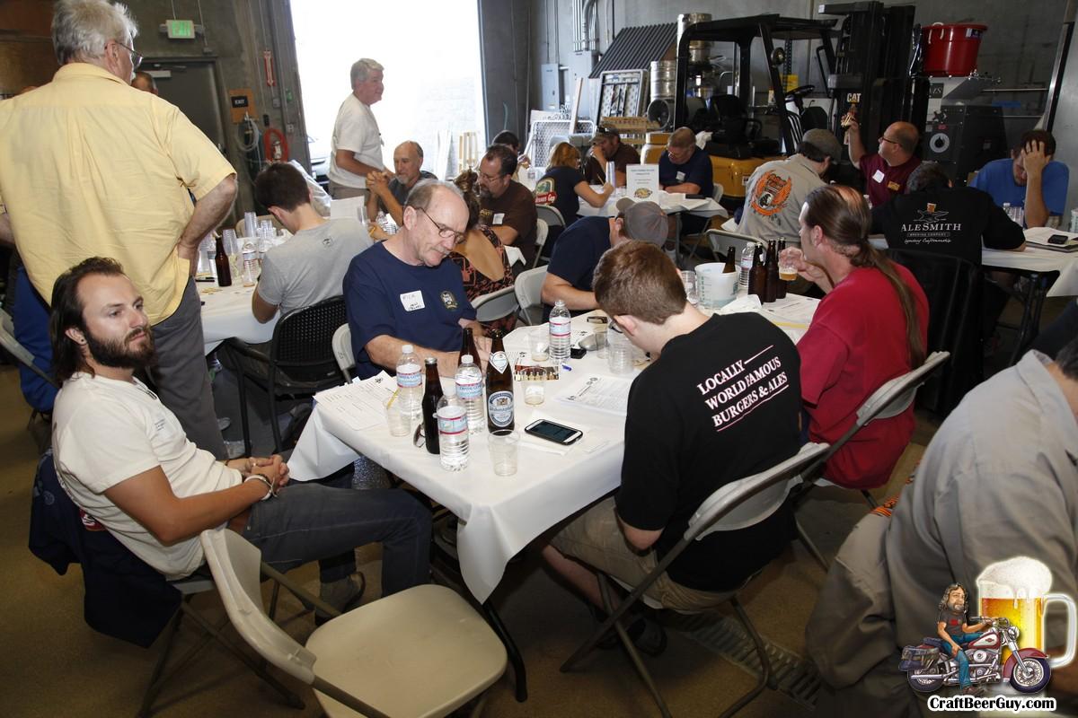 brewerscup2013_9887