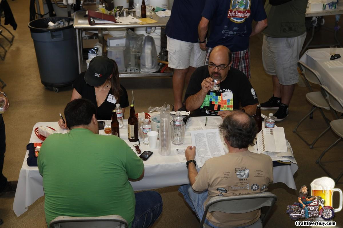 brewerscup2013_9902