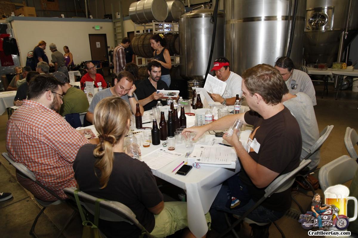 brewerscup2013_9910