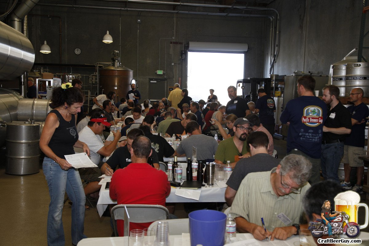 brewerscup2013_9917