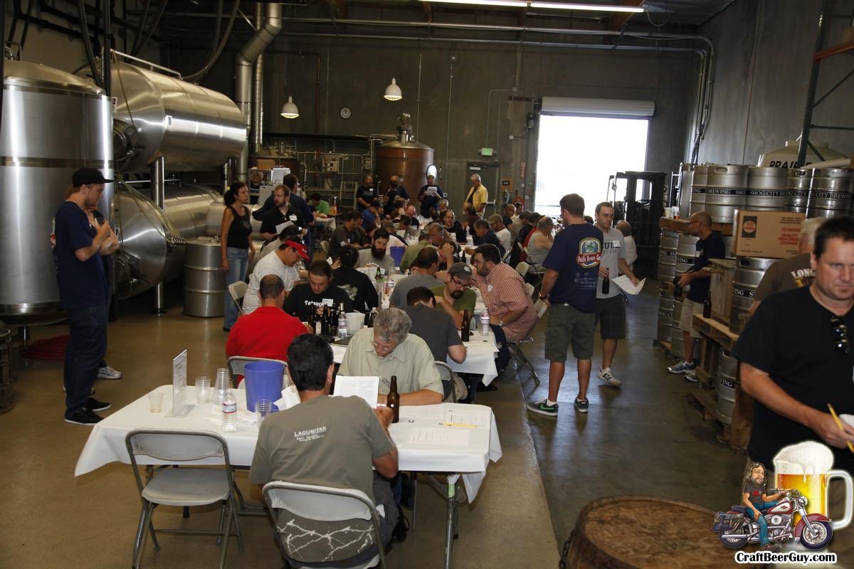 brewerscup2013_9922