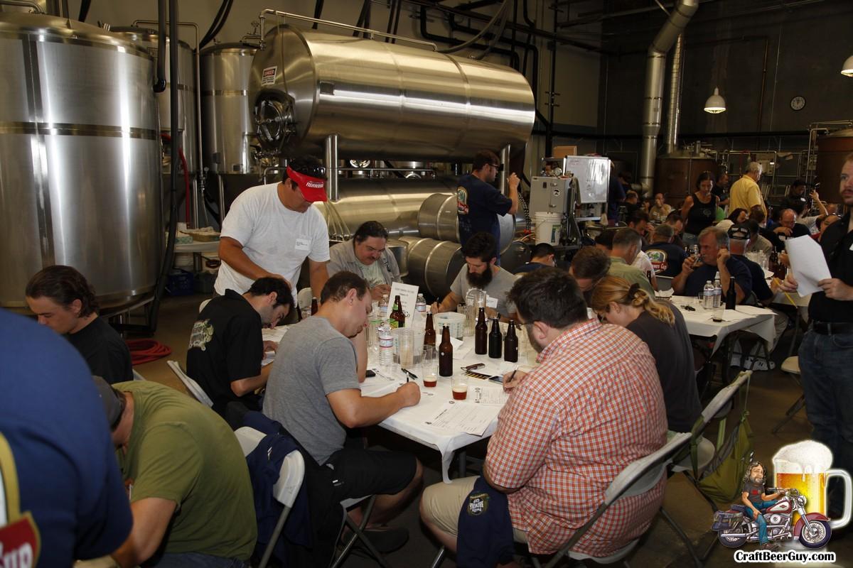 brewerscup2013_9923