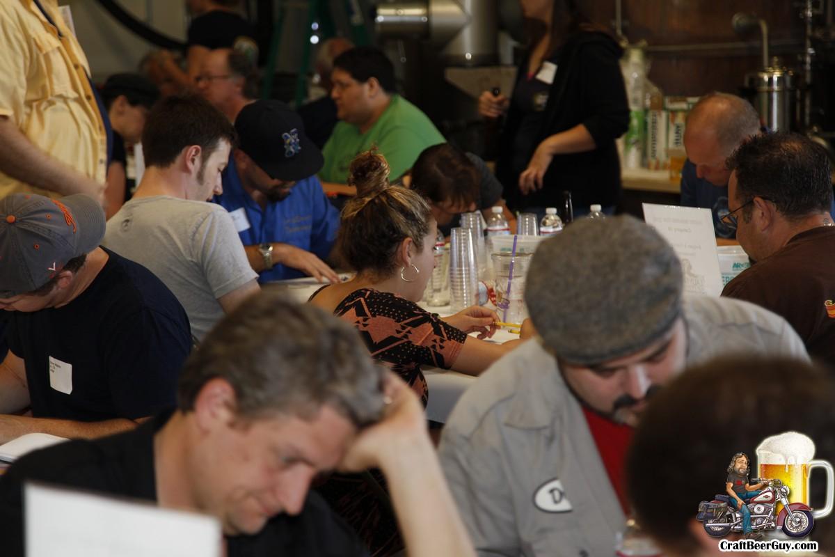 brewerscup2013_9926