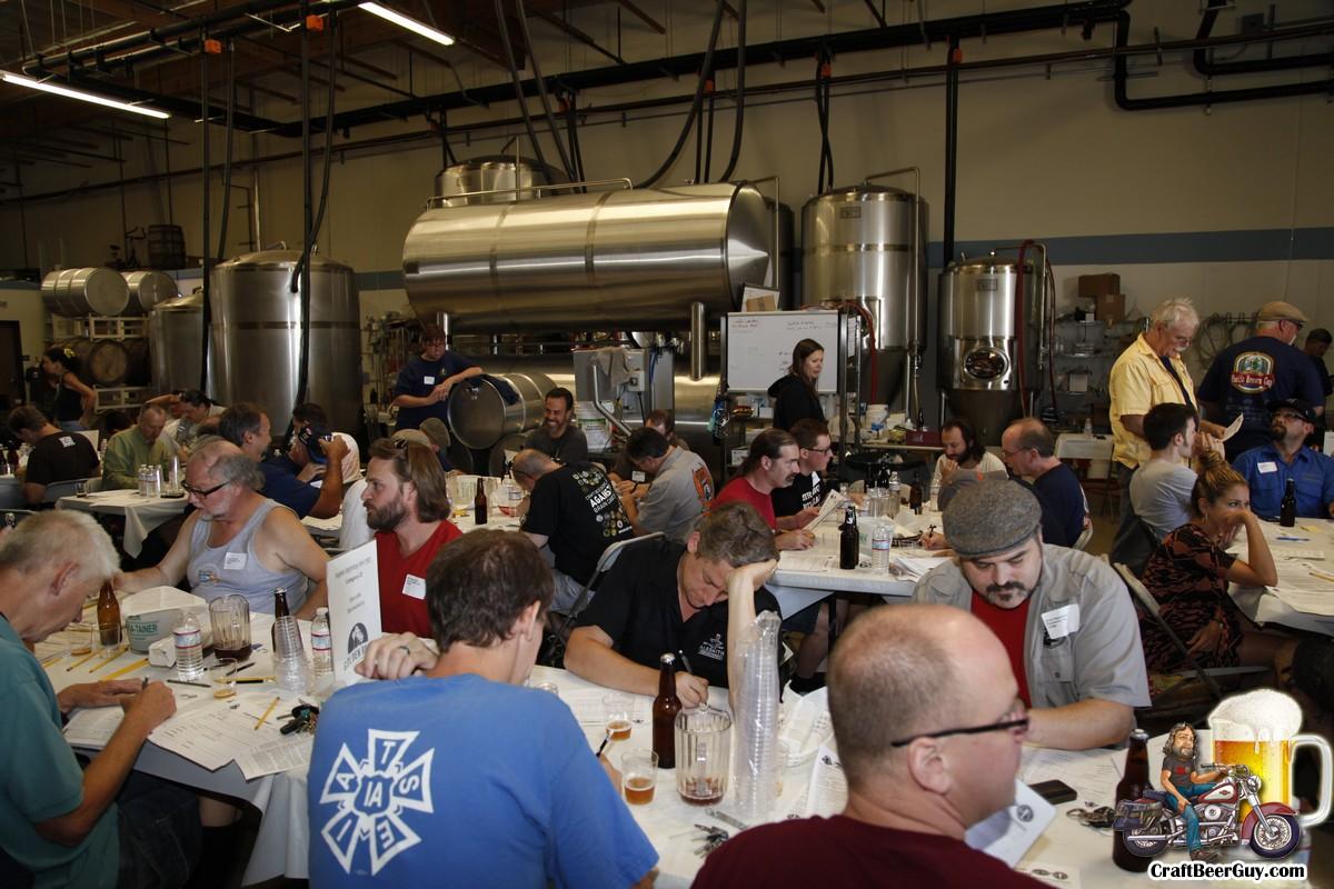 brewerscup2013_9930
