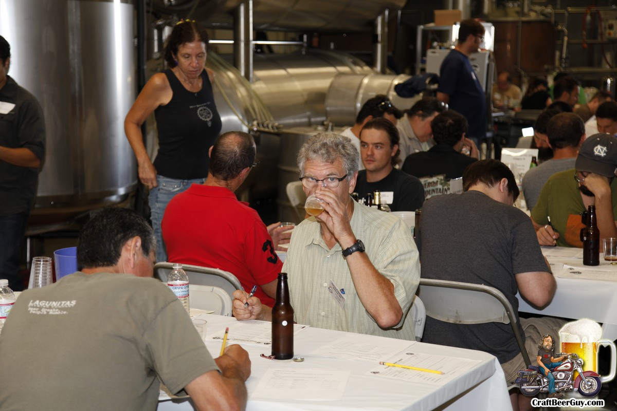 brewerscup2013_9934