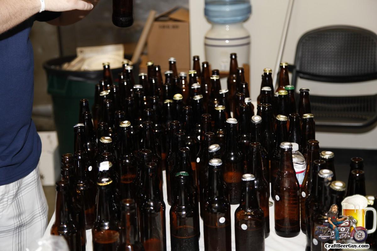 brewerscup2013_9936