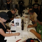 brewerscup2013_9890