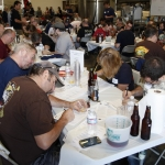 brewerscup2013_9893