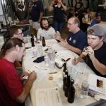 brewerscup2013_9896