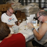 brewerscup2013_9897