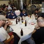 brewerscup2013_9898