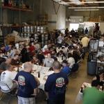 brewerscup2013_9900