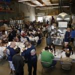 brewerscup2013_9901