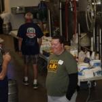 brewerscup2013_9904