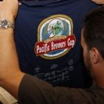 brewerscup2013_9906