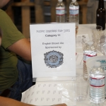 brewerscup2013_9907