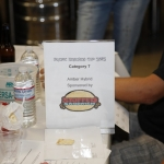 brewerscup2013_9909