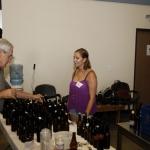 brewerscup2013_9915