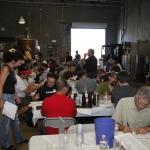 brewerscup2013_9916