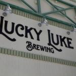 lucky-luke_4844