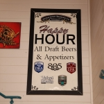 downtownbrewing_2109