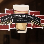 downtownbrewing_2110
