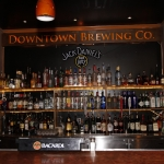 downtownbrewing_2111