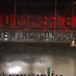 holisterbrewing_2208