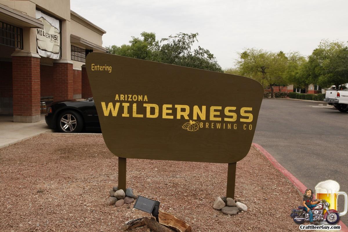 az_wilderness_7202