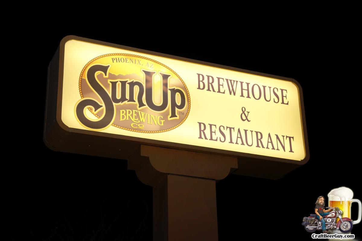 sun_up_brewing_4845