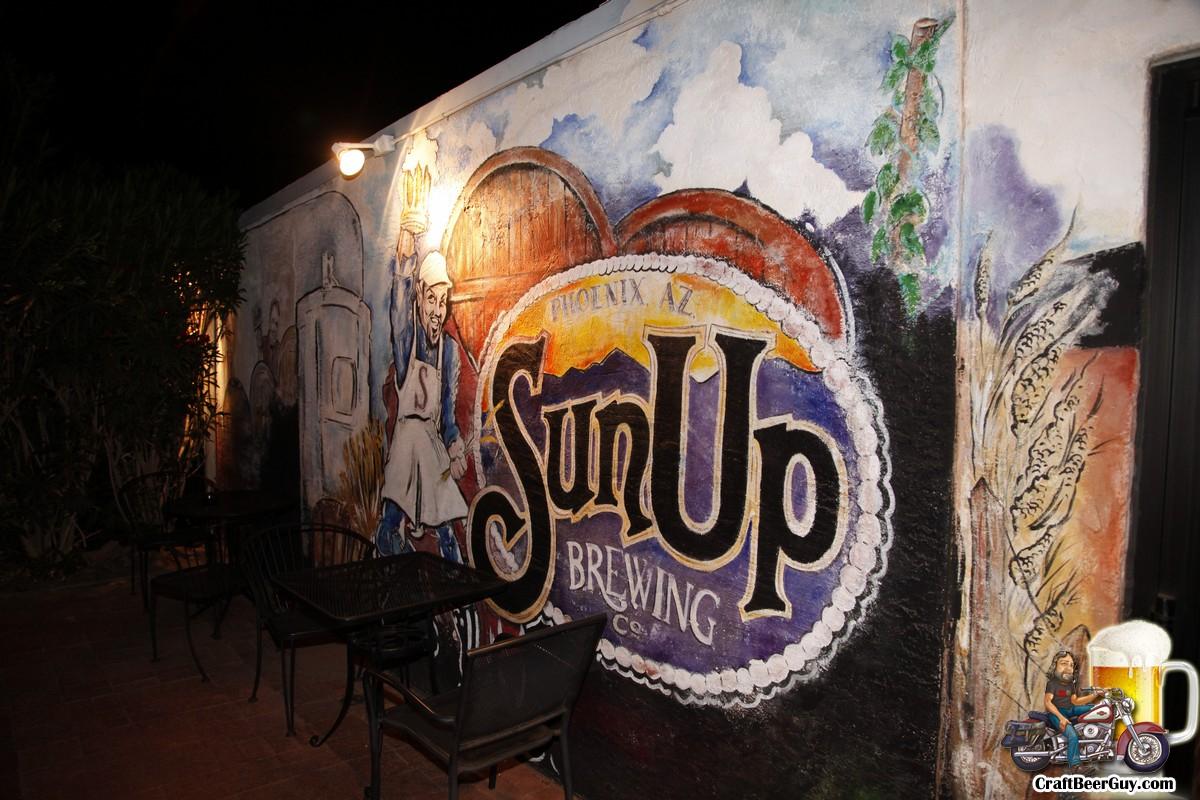 sun_up_brewing_4867