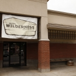 az_wilderness_7201