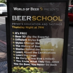 world_of_beer-4981